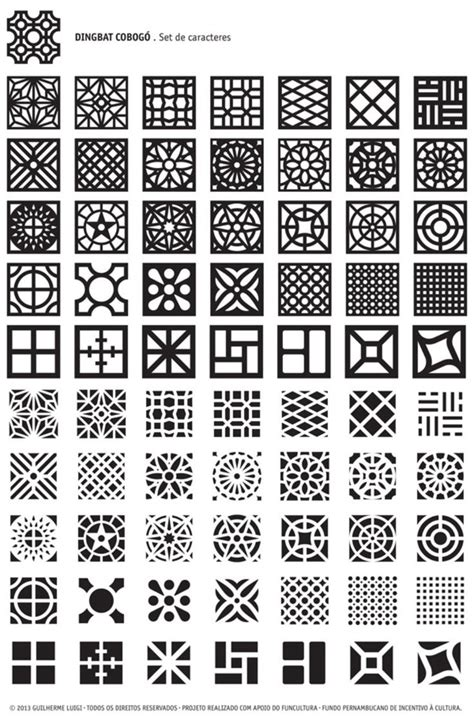 surface pattern design yorkshire i wish i d done that gustavo greco d ad icon