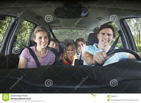 family car happy family in car www pixshark com images galleries
