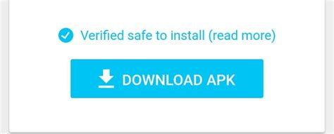 apk downloader from play store how to update or play store on any android device
