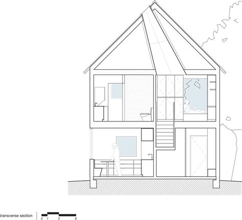 project plan for building a house project plan of building a house house and home design