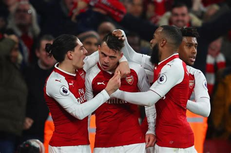 epl video download epl video arsenal vs liverpool 3 3 all goals