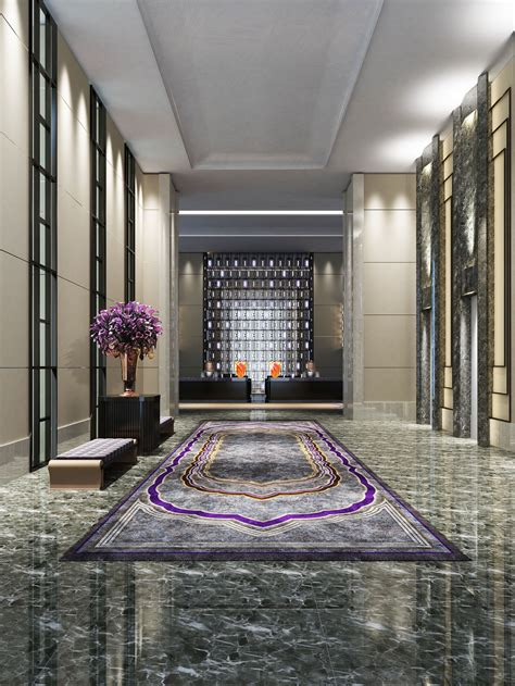 Open Plan Apartment hilton worldwide to open first conrad hotel in india