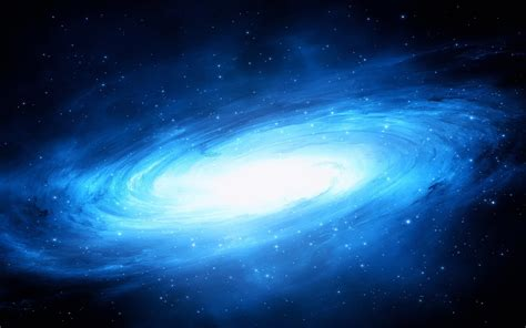 wallpaper untuk galaxy v blue galaxy wallpaper 183 download free amazing full hd