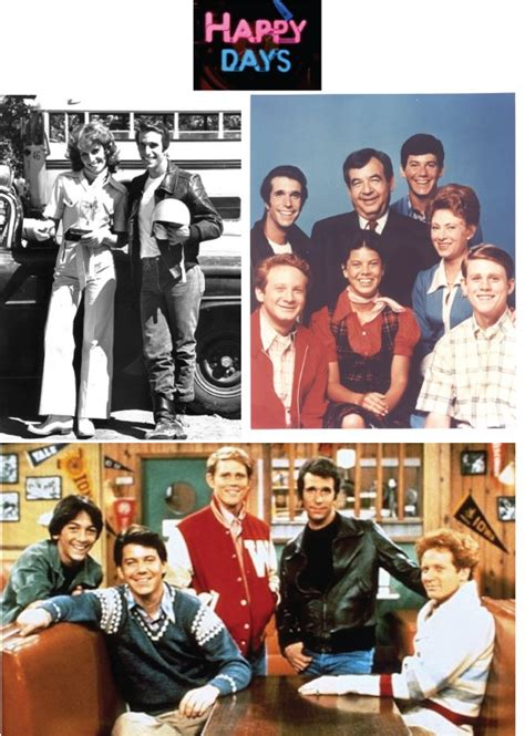 day on tv 9 best images about classic tv series on