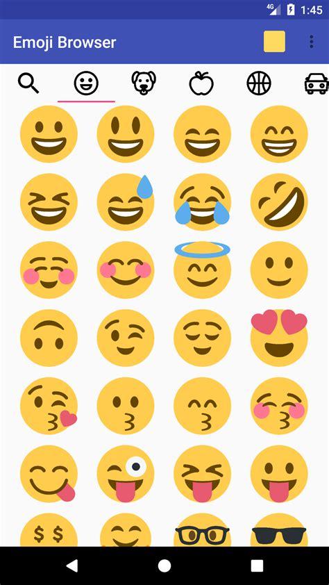 emoji github emoji browser readme md at master 183 zedtheled emoji