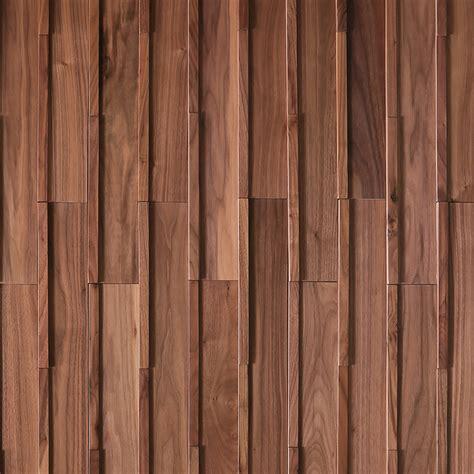 wood product stone tile