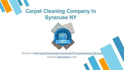 rug cleaning syracuse ny carpet cleaning syracuse ny carpet menzilperde net