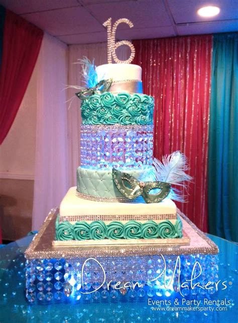 quinceanera mask themes best 25 quinceanera party ideas on pinterest sweet 15