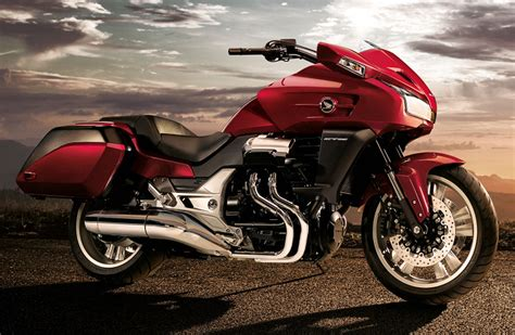 honda motorcycles pictures specifications reviews review