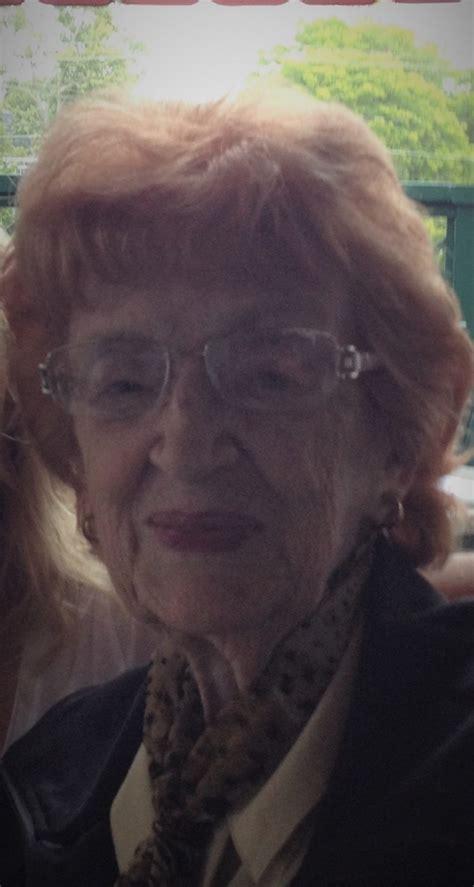 obituary  emma  wright macko vassallo funeral home