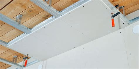 come fare soffitto in cartongesso come fare un soffitto in cartongesso idea di casa
