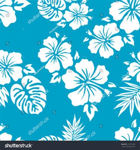 pattern shirt vector hawaiian shirt pattern www pixshark com images