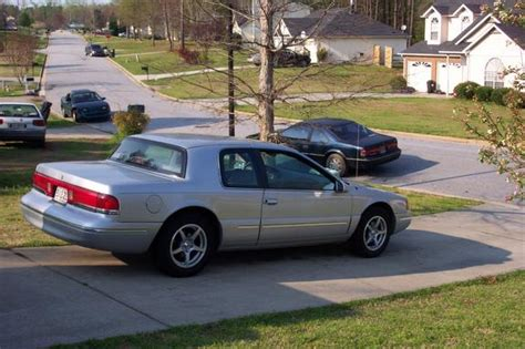 how do i learn about cars 1996 mercury villager electronic valve timing bowez 1996 mercury cougar specs photos modification info at cardomain