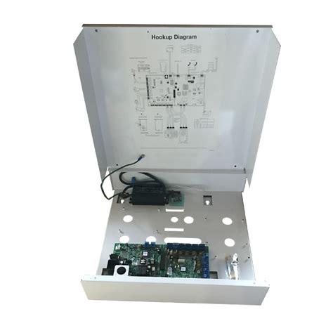 comfort security cp9000 ult en03 comfort alarm control panel large