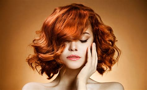 hairstyles color summer 2014 spring and summer 2014 hair colors woman portal