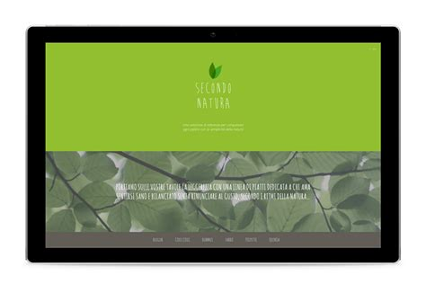 cucina nostrana cucina nostrana un sito web trasmette sapori panese