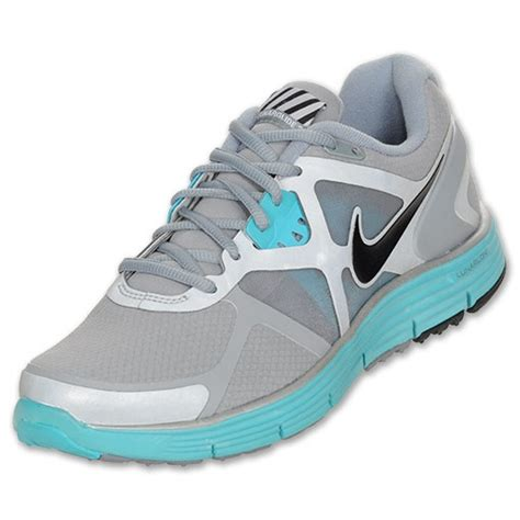 most comfortable running shoes for wide feet 17 best images about sport on pinterest nike lunar