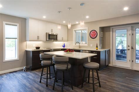 kitchen design winnipeg beacontree kitchen remodel interior design consultation