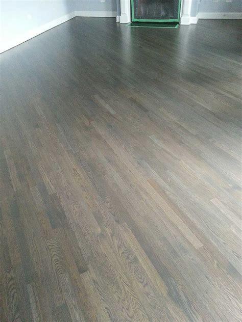 Gallery of Hardwood Flooring Species   Mr. Floor Companies