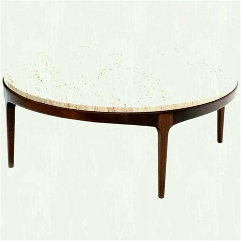 Coffee Table Colors Home Designs Wood Coffee Table Minimalist How To Use Neutral Colors In Interior Design Exles
