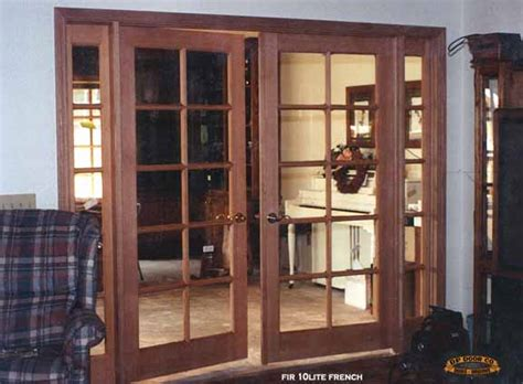 Interior Patio Doors Front Entry Doors Doors Patio Doors Milgard Sliding