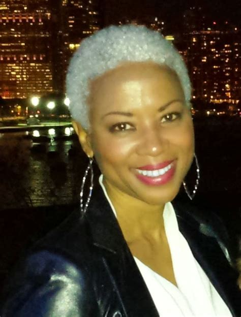 trend statistics for african american hair care 259 best older african american women hairstyles images on
