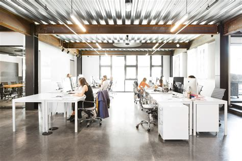 designboom office space gallery of tectonic graham baba architects 8