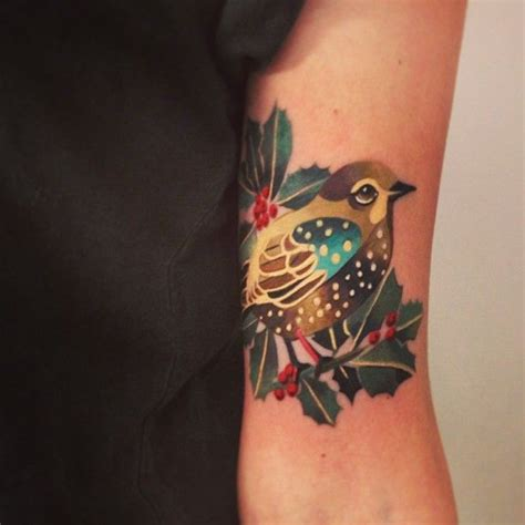 animal elbow tattoo 17 best images about tattoo inspiration 2 on pinterest
