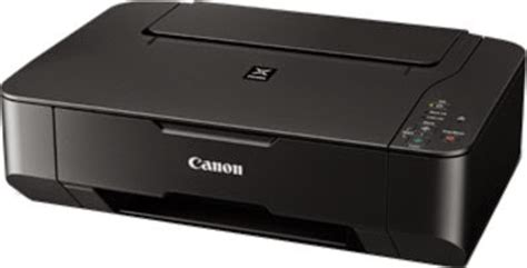 cara reset printer canon mp237 dengan software cara mereset printer canon mp237 catatan teknisi