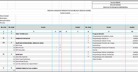 format asuhan keperawatan terbaru download aplikasi rkas bos terbaru format excel gratis