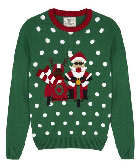 abercrombie and fitch reindeer sweater abercrombie and fitch mens reindeer and snowflake design