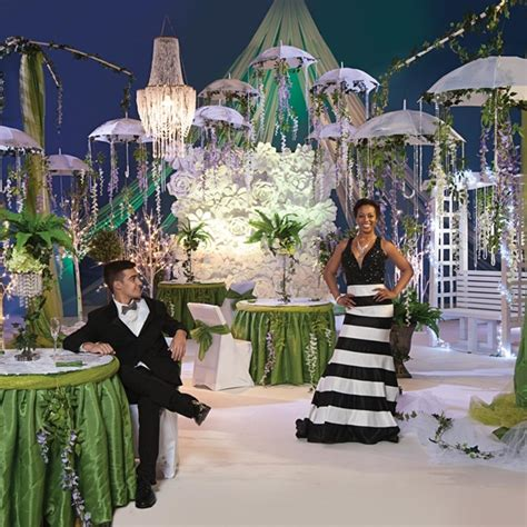 hot prom themes 11 hot new prom themes for 2018 promnite idea center