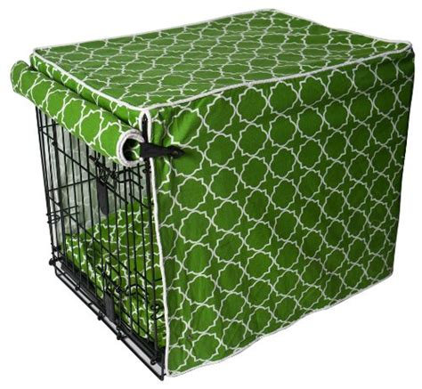 crate cover pattern molly mutt title track crate cover medium esa parrais