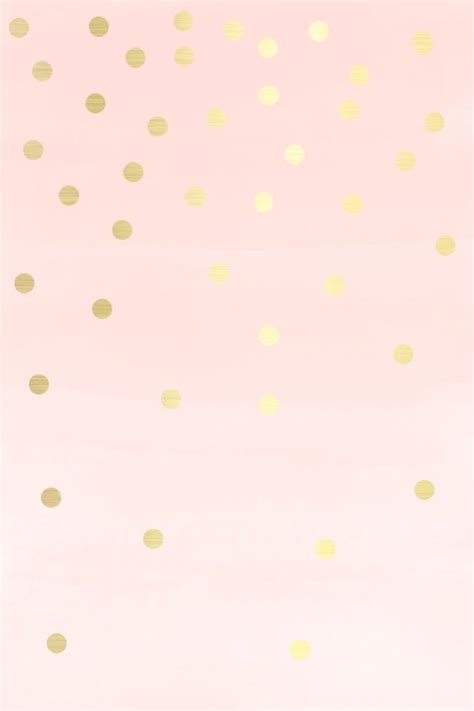 Kate Spade Striped Shower Curtain 10 Pap 233 Is De Parede Fofos Para O Seu Celular Danielle Noce