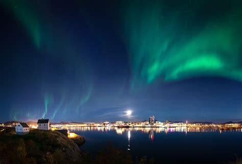 bodo northern lights bodo northern lights decoratingspecial com