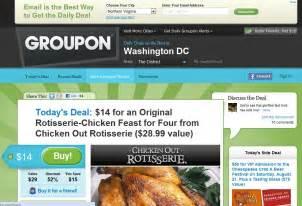 Groupon Automotive Deals Seattle Deals Groupon Deals And Coupons For Restaurants