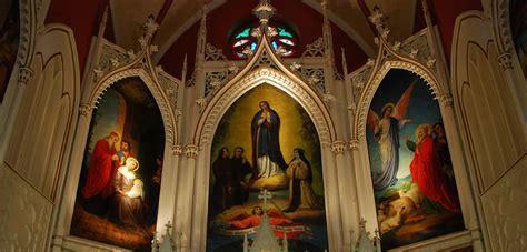 catholic images opinions on catholic church