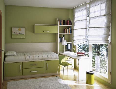 cool teen bedroom ideas 17 cool teen room ideas digsdigs