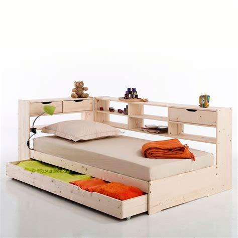 Lits Une Place by Lit Une Place Nestis