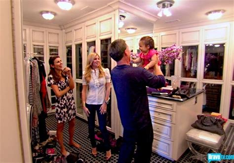 heather dubrow house tour heather dubrow s closet celebrity closets pinterest