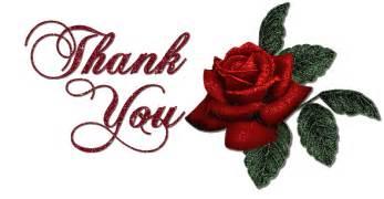 Thank you animation glitter thank you thank you pinterest