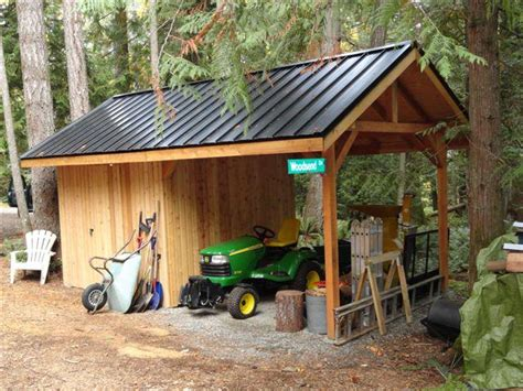 How To Build A Post And Beam Shed by Learn To Build Shed Get Build A Shed Post And Beam
