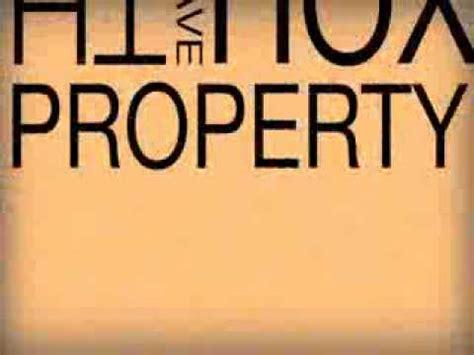 imagenes libres de derchos animaci 243 n con la declaraci 243 n universal de los derechos