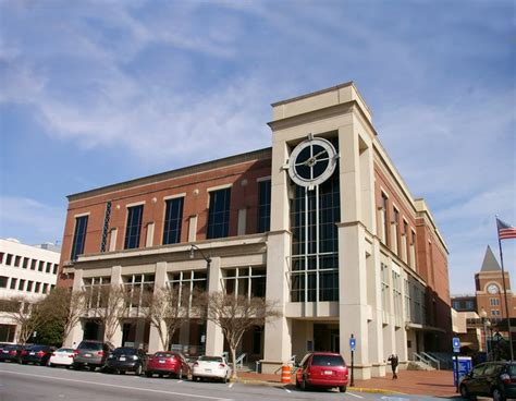 rooms for rent marietta ga marietta office space rental office space rental in marietta ga
