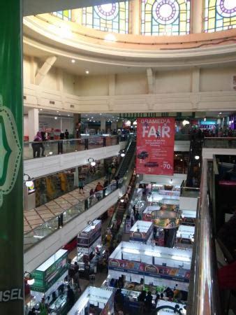 cinemaxx java mall semarang 10 objek wisata terbaik dekat star hotel semarang
