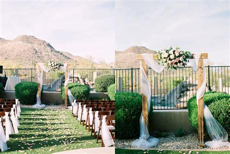 where was backyard wedding filmed backyard missouri wedding tawny joe where was backyard wedding filmed