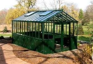 backyard greenhouse for sale images