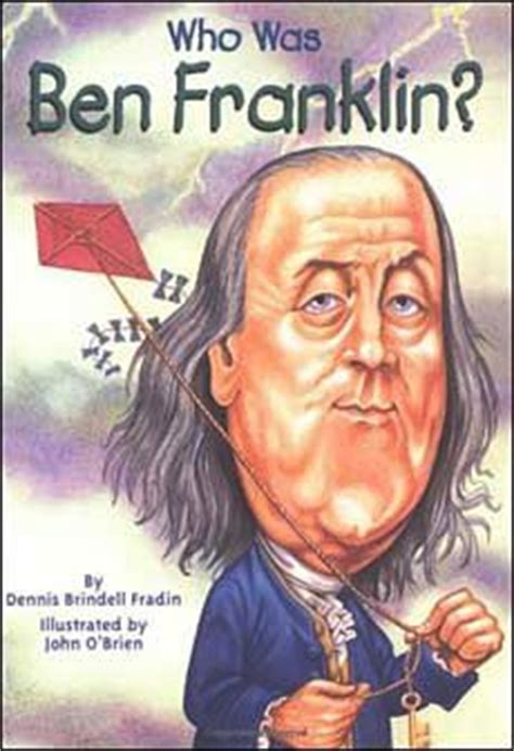 nina s bookie blog the autobiography of benjamin franklin 1000 images about biographies autobiographies for kids on