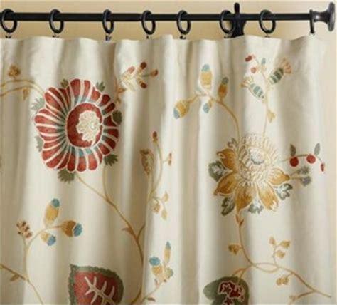 curtain haberdashery something for everyone at the haberdashery dressmaking ideas