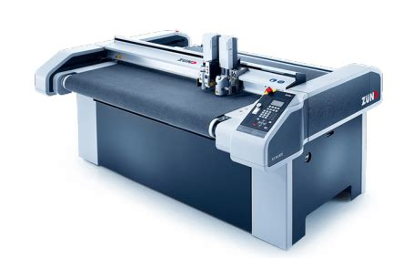 design for manufacturing of variable microgeometry cutting tools cutters amigtex